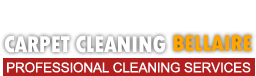 Carpet Cleaning Bellaire